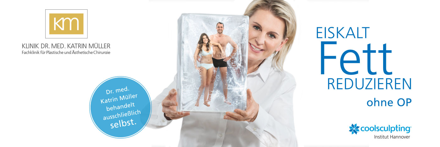 CoolSculpting-Header